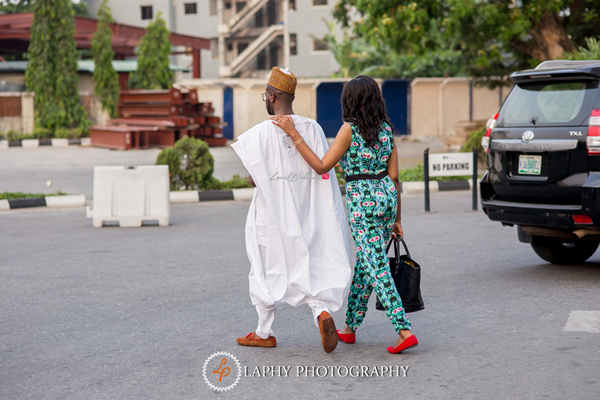 LoveweddingsNG Prewedding Kemi and Abdul Laphy Photography23