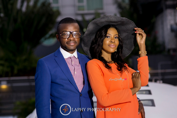 LoveweddingsNG Prewedding Kemi and Abdul Laphy Photography24