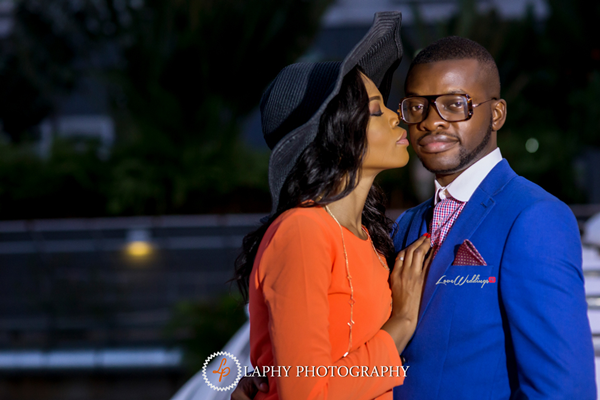 LoveweddingsNG Prewedding Kemi and Abdul Laphy Photography26