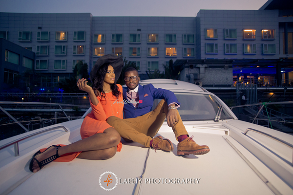 LoveweddingsNG Prewedding Kemi and Abdul Laphy Photography27
