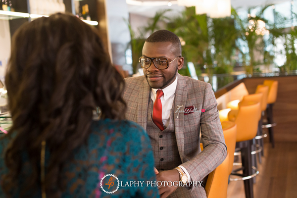 LoveweddingsNG Prewedding Kemi and Abdul Laphy Photography6