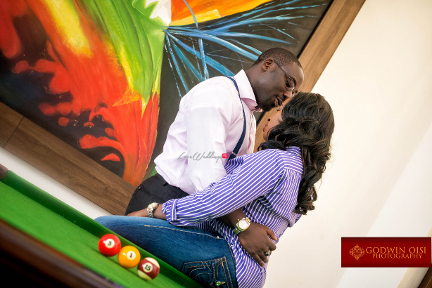 LoveweddingsNG Prewedding Mope Bankole and Femi Jatto Godwin Oisi Photography10
