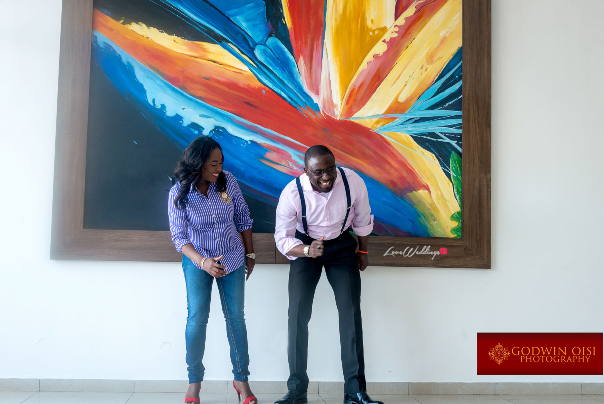 LoveweddingsNG Prewedding Mope Bankole and Femi Jatto Godwin Oisi Photography11