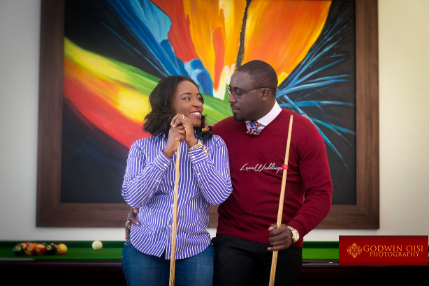 LoveweddingsNG Prewedding Mope Bankole and Femi Jatto Godwin Oisi Photography12