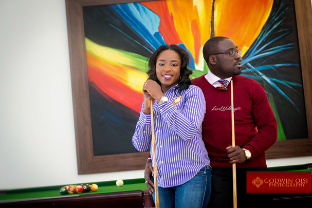 LoveweddingsNG Prewedding Mope Bankole and Femi Jatto Godwin Oisi Photography14