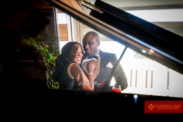 LoveweddingsNG Prewedding Mope Bankole and Femi Jatto Godwin Oisi Photography3