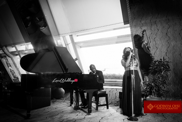 LoveweddingsNG Prewedding Mope Bankole and Femi Jatto Godwin Oisi Photography4