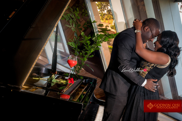 LoveweddingsNG Prewedding Mope Bankole and Femi Jatto Godwin Oisi Photography5