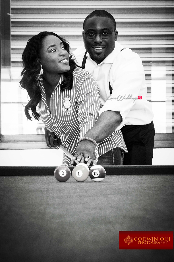 LoveweddingsNG Prewedding Mope Bankole and Femi Jatto Godwin Oisi Photography6