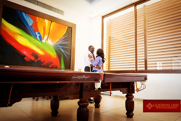 LoveweddingsNG Prewedding Mope Bankole and Femi Jatto Godwin Oisi Photography9