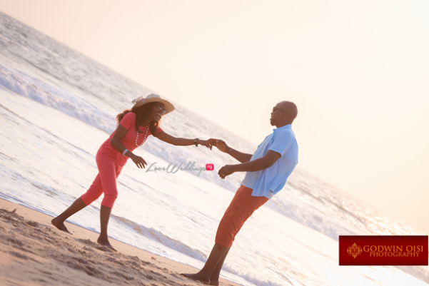 LoveweddingsNG Prewedding Moradeyo and Olamidun Godwin Oisi Photography1