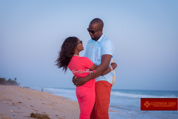 LoveweddingsNG Prewedding Moradeyo and Olamidun Godwin Oisi Photography12