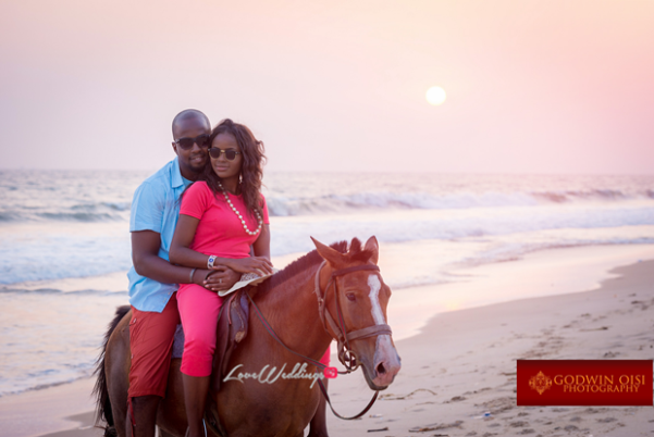LoveweddingsNG Prewedding Moradeyo and Olamidun Godwin Oisi Photography13