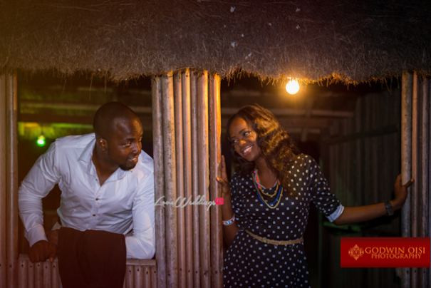 LoveweddingsNG Prewedding Moradeyo and Olamidun Godwin Oisi Photography14