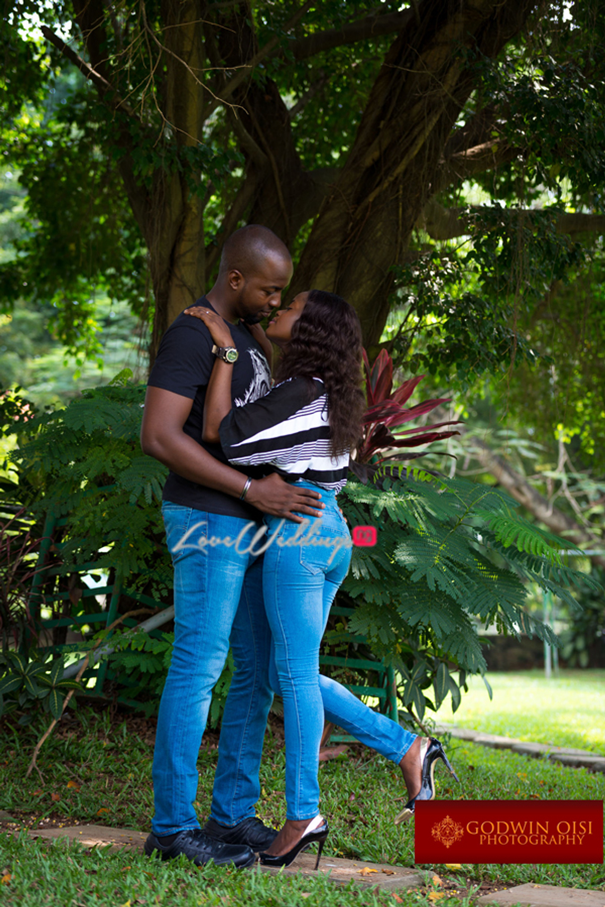 LoveweddingsNG Prewedding Moradeyo and Olamidun Godwin Oisi Photography20