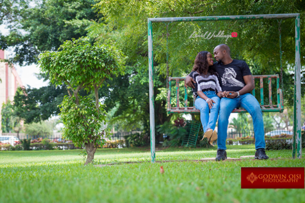 LoveweddingsNG Prewedding Moradeyo and Olamidun Godwin Oisi Photography21
