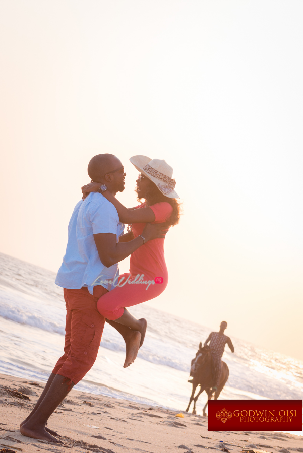 LoveweddingsNG Prewedding Moradeyo and Olamidun Godwin Oisi Photography3