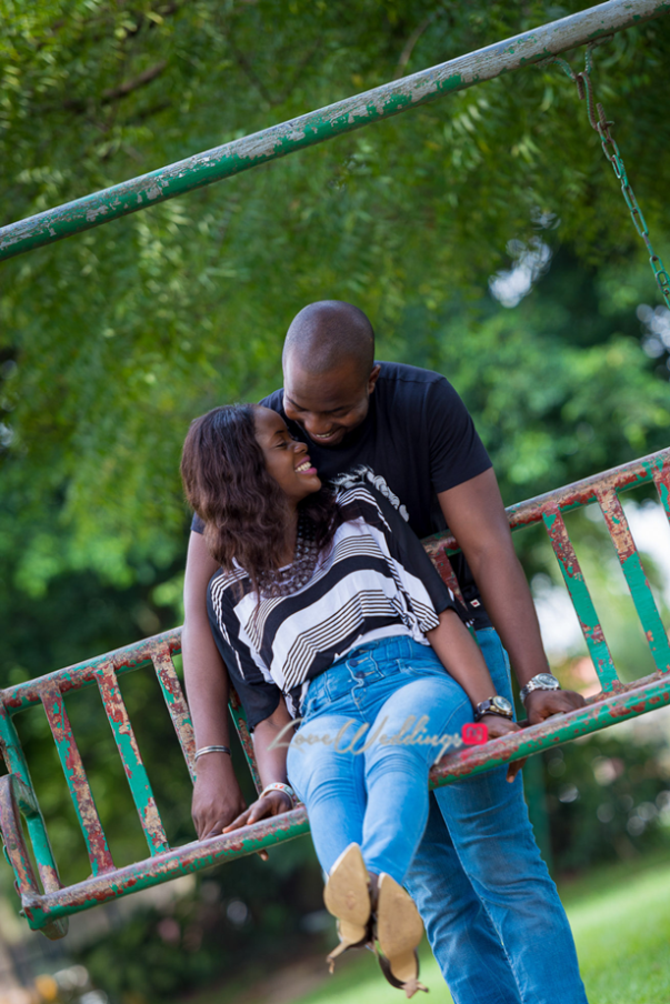 LoveweddingsNG Prewedding Moradeyo and Olamidun Godwin Oisi Photography32