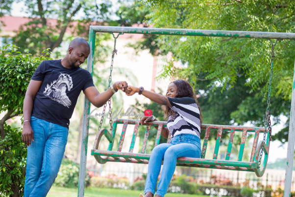 LoveweddingsNG Prewedding Moradeyo and Olamidun Godwin Oisi Photography33