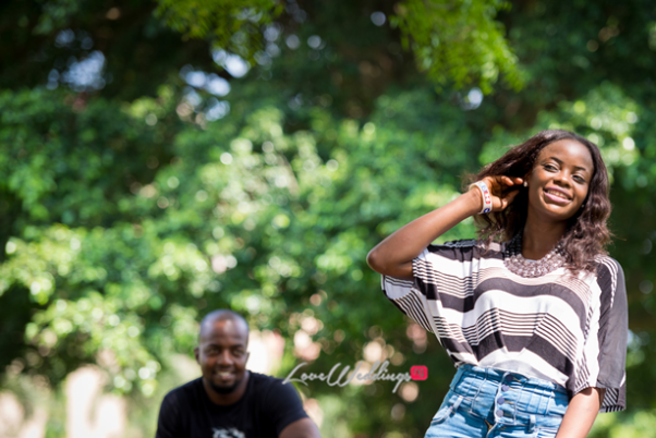 LoveweddingsNG Prewedding Moradeyo and Olamidun Godwin Oisi Photography36
