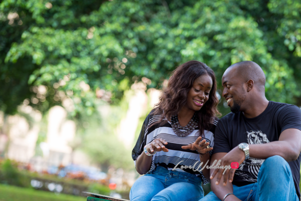 LoveweddingsNG Prewedding Moradeyo and Olamidun Godwin Oisi Photography38