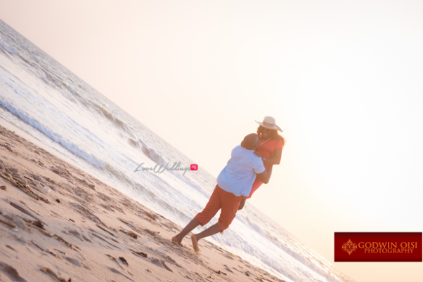 LoveweddingsNG Prewedding Moradeyo and Olamidun Godwin Oisi Photography4