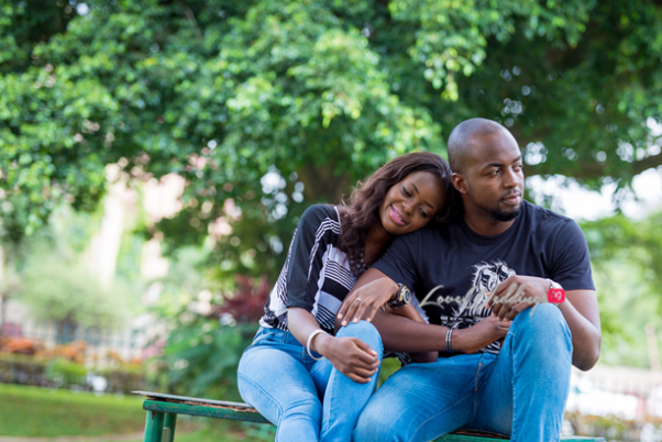 LoveweddingsNG Prewedding Moradeyo and Olamidun Godwin Oisi Photography40