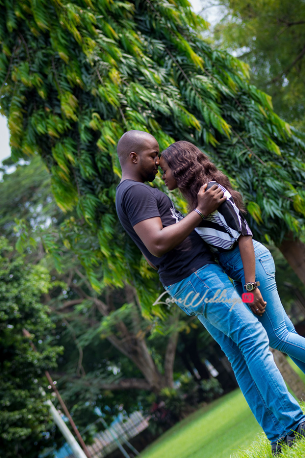 LoveweddingsNG Prewedding Moradeyo and Olamidun Godwin Oisi Photography43
