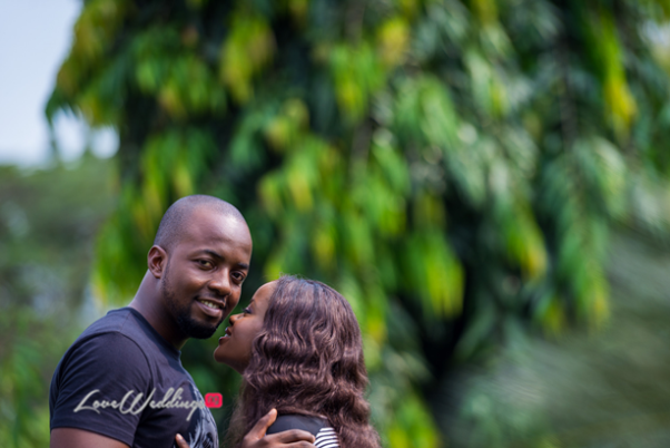 LoveweddingsNG Prewedding Moradeyo and Olamidun Godwin Oisi Photography44