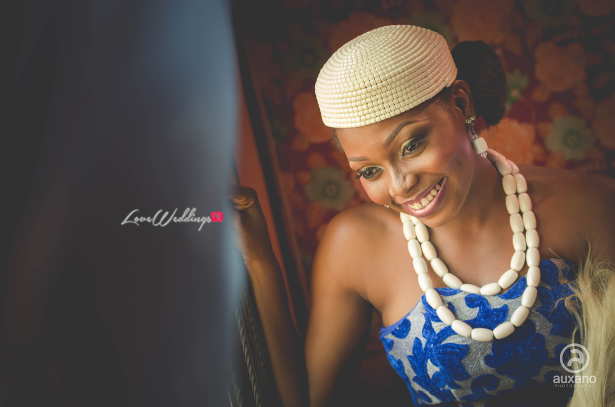 LoveweddingsNG Traditional Wedding Amara and Chidi