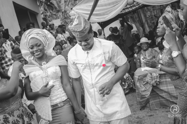 LoveweddingsNG Traditional Wedding Amara and Chidi11