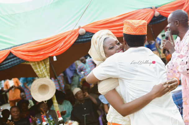 LoveweddingsNG Traditional Wedding Amara and Chidi12