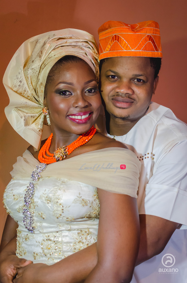 LoveweddingsNG Traditional Wedding Amara and Chidi15