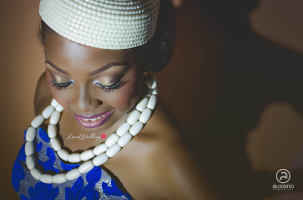 LoveweddingsNG Traditional Wedding Amara and Chidi2
