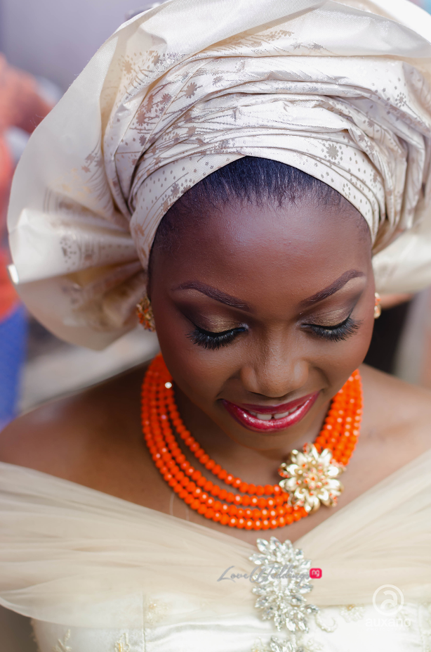 LoveweddingsNG Traditional Wedding Amara and Chidi5