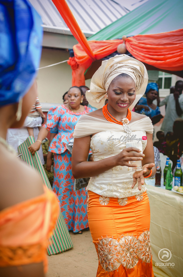 LoveweddingsNG Traditional Wedding Amara and Chidi8