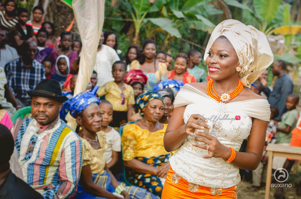 LoveweddingsNG Traditional Wedding Amara and Chidi9