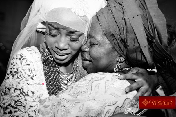 LoveweddingsNG Traditional Wedding Folusho and Temitope Godwin Oisi Photography14