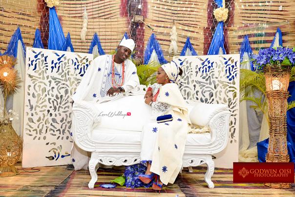 LoveweddingsNG Traditional Wedding Folusho and Temitope Godwin Oisi Photography24