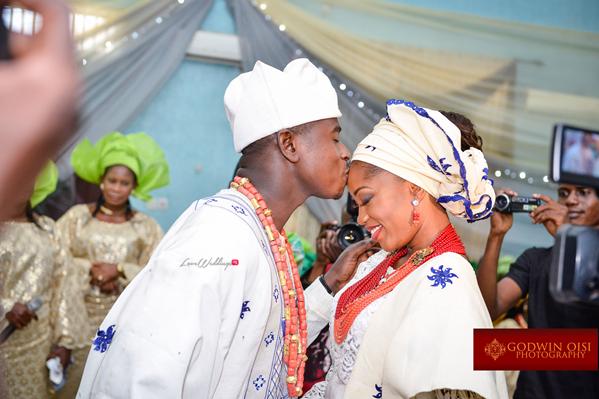 LoveweddingsNG Traditional Wedding Folusho and Temitope Godwin Oisi Photography26
