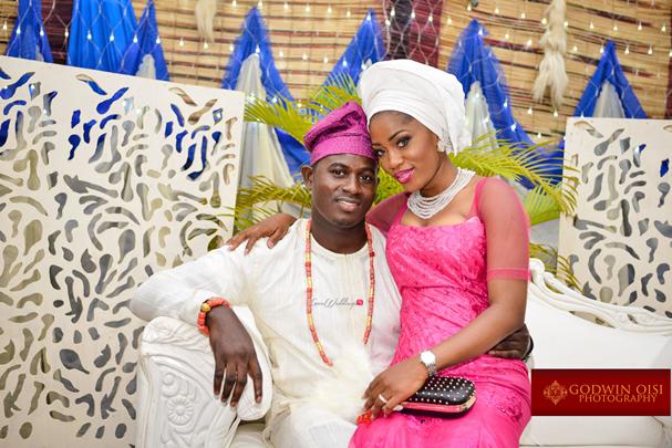 LoveweddingsNG Traditional Wedding Folusho and Temitope Godwin Oisi Photography30