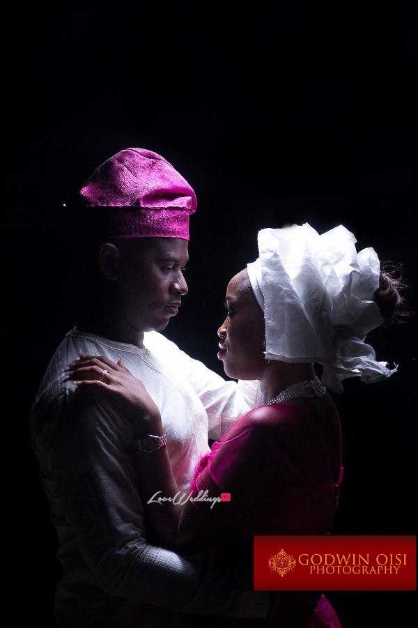 LoveweddingsNG Traditional Wedding Folusho and Temitope Godwin Oisi Photography32