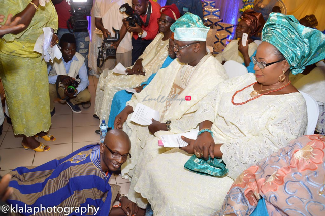 LoveweddingsNG Traditional Wedding Ife and Tobi14