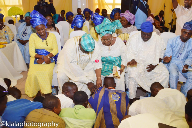 LoveweddingsNG Traditional Wedding Ife and Tobi16