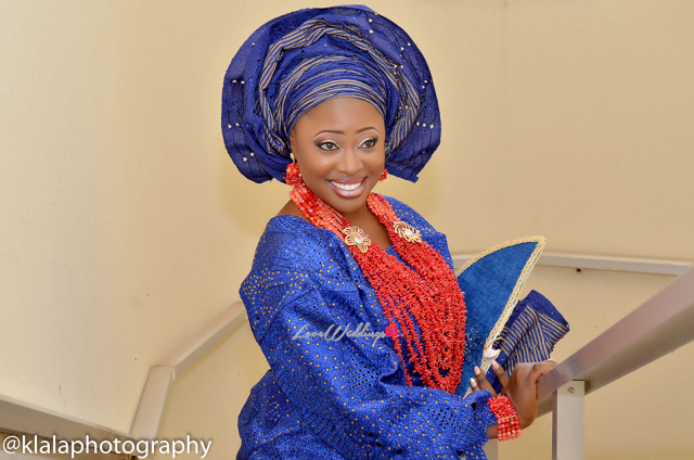 LoveweddingsNG Traditional Wedding Ife and Tobi24