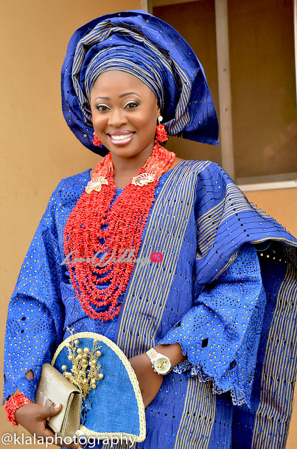 LoveweddingsNG Traditional Wedding Ife and Tobi25