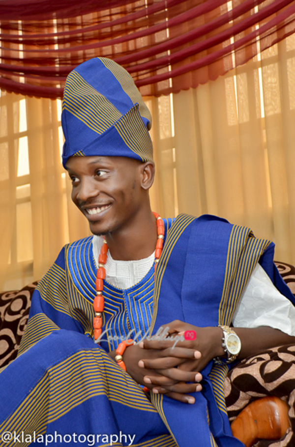 LoveweddingsNG Traditional Wedding Ife and Tobi32