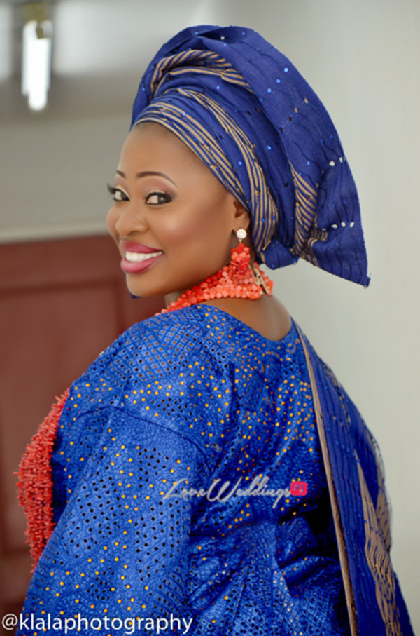 LoveweddingsNG Traditional Wedding Ife and Tobi34