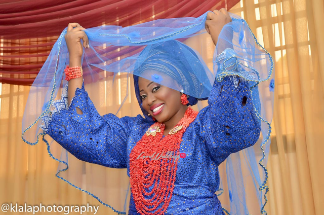 LoveweddingsNG Traditional Wedding Ife and Tobi35