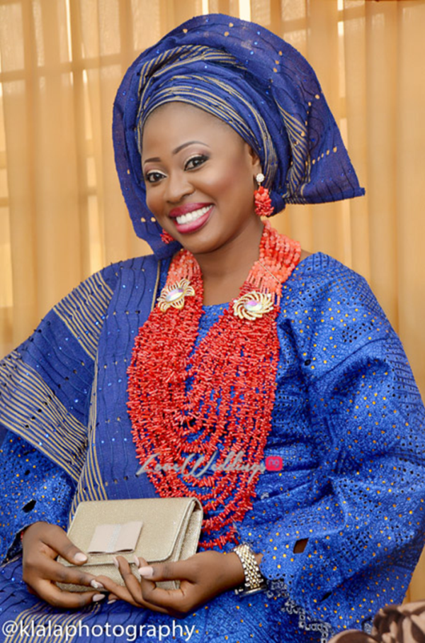 LoveweddingsNG Traditional Wedding Ife and Tobi36